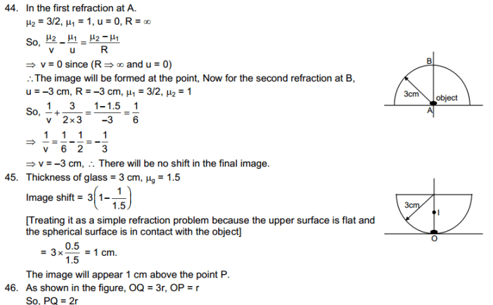 chapter 18 solution 19
