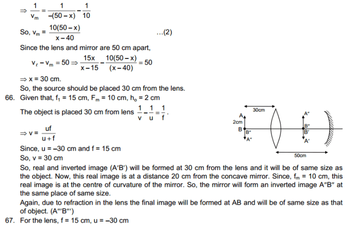 chapter 18 solution 31