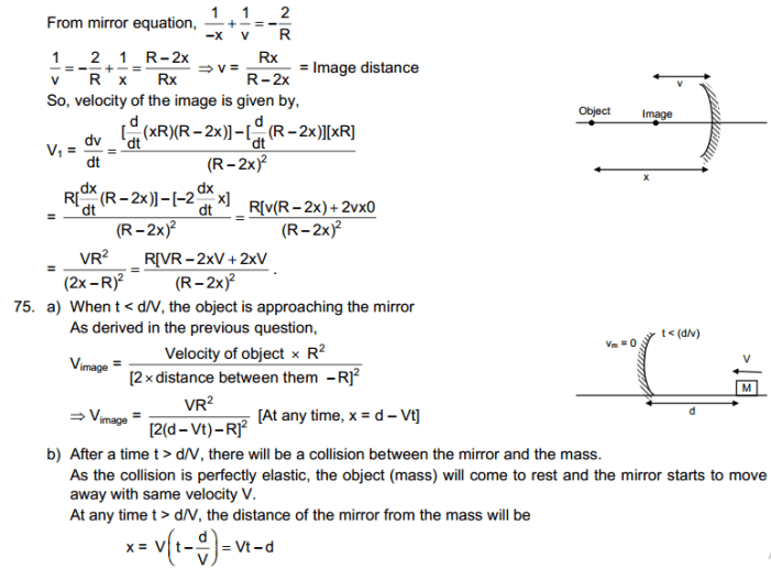 chapter 18 solution 38