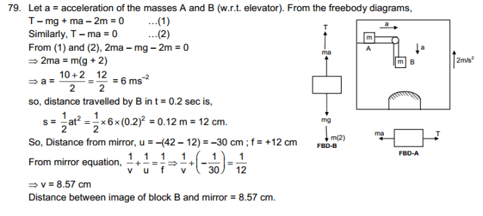 chapter 18 solution 43