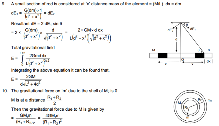 chapter 11 solution 6