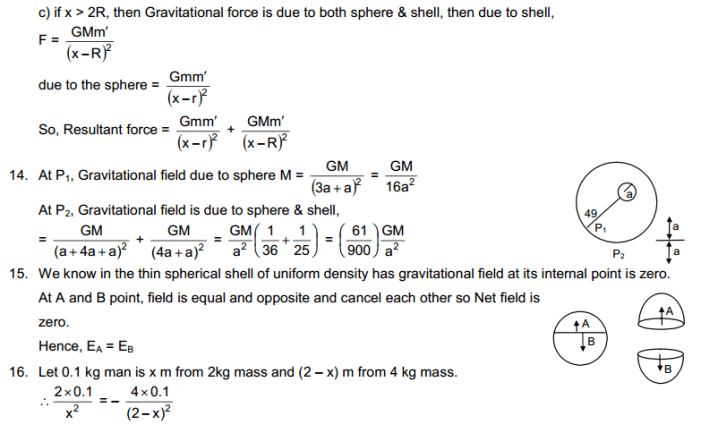 chapter 11 solution 9