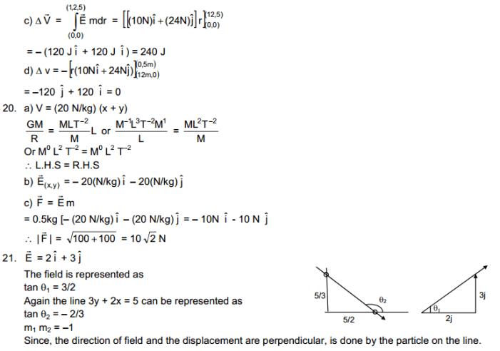 chapter 11 solution 11