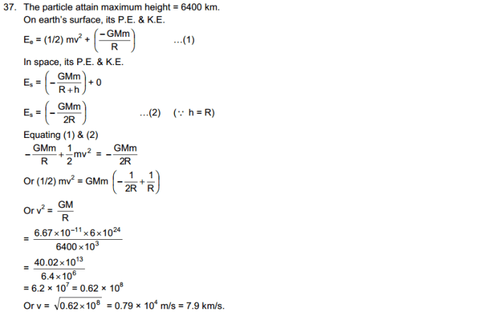 chapter 11 solution 18