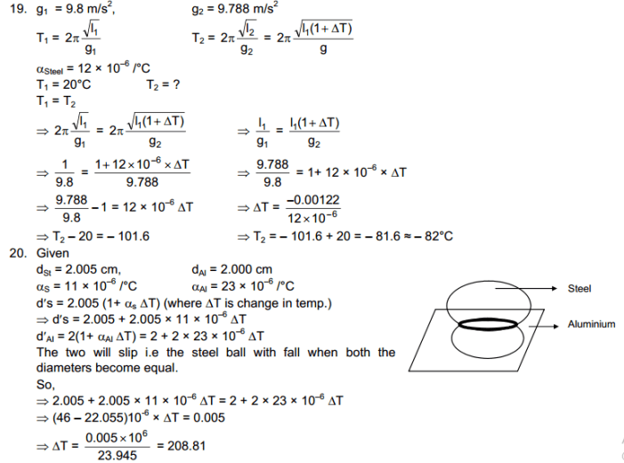 chapter 23 solution 6