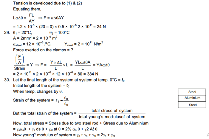 chapter 23 solution 10