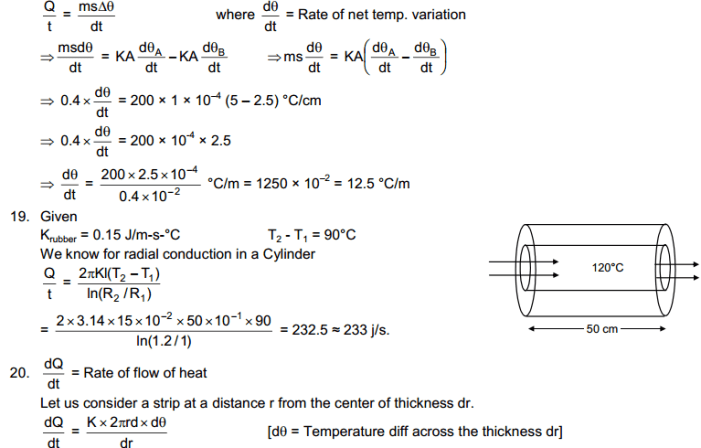 chapter 28 solution 8