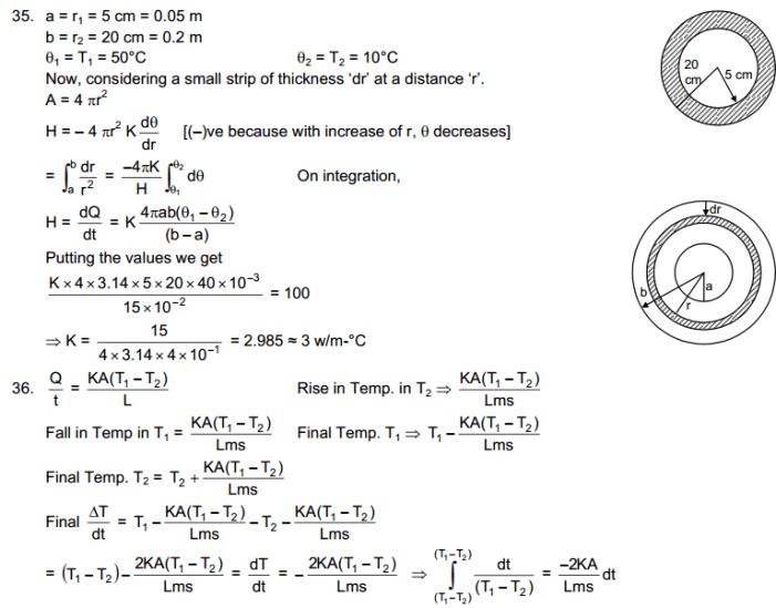 chapter 28 solution 17