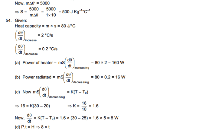 chapter 28 solution 25
