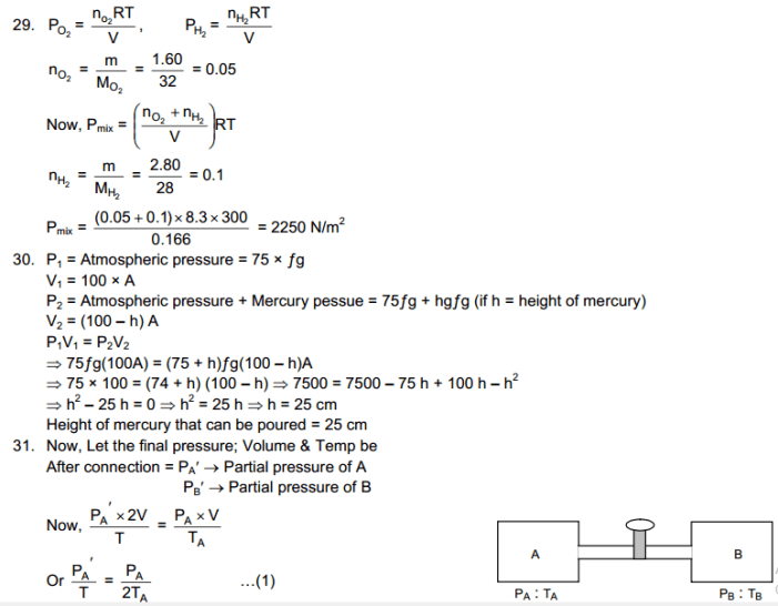 chapter 24 solution 9