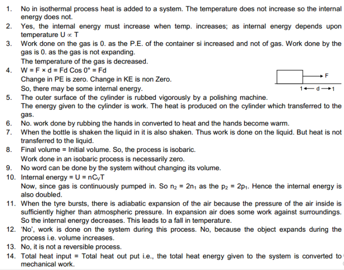 chapter 26 solution 1