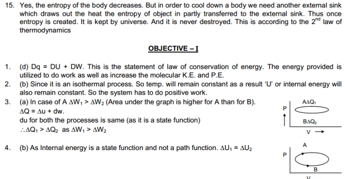 chapter 26 solution 2
