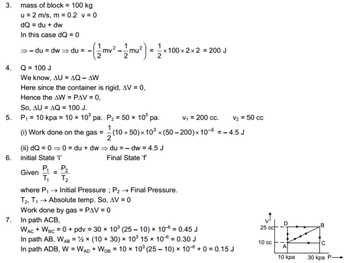chapter 26 solution 5