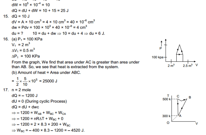 chapter 26 solution 8