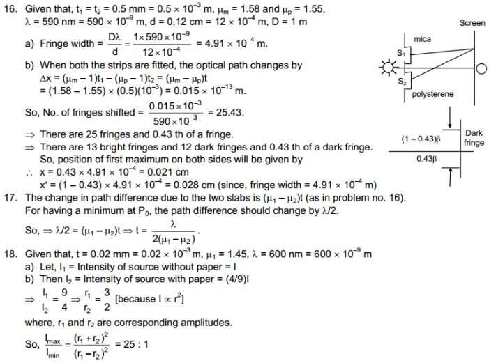 chapter 17 solution 5