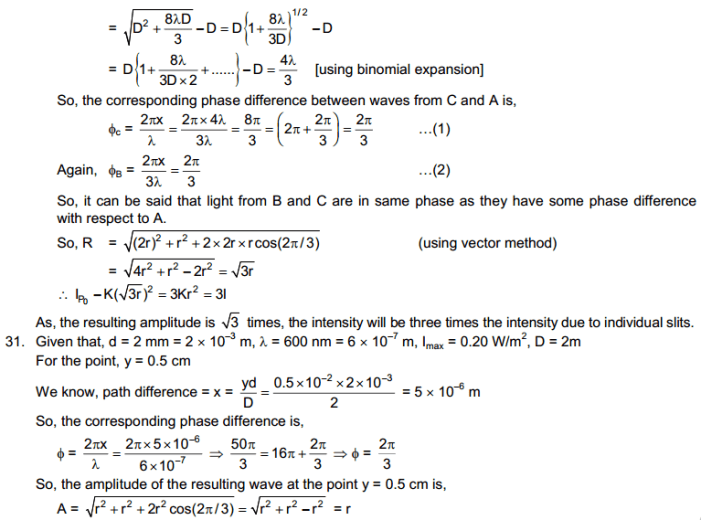 chapter 17 solution 11