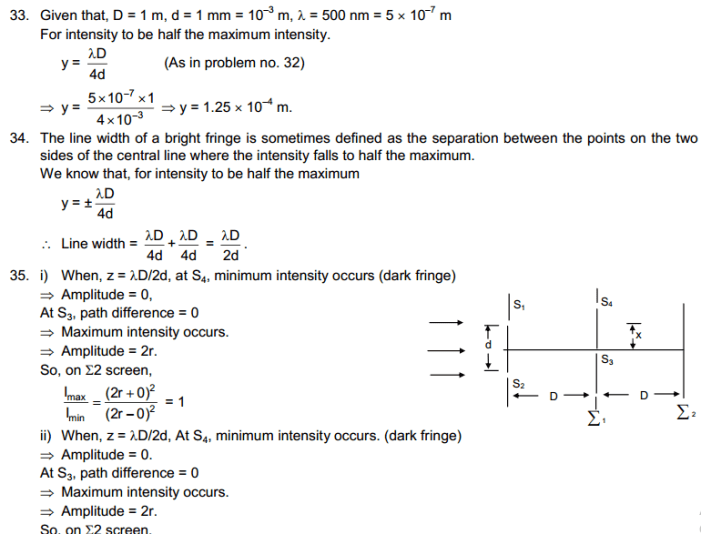chapter 17 solution 13