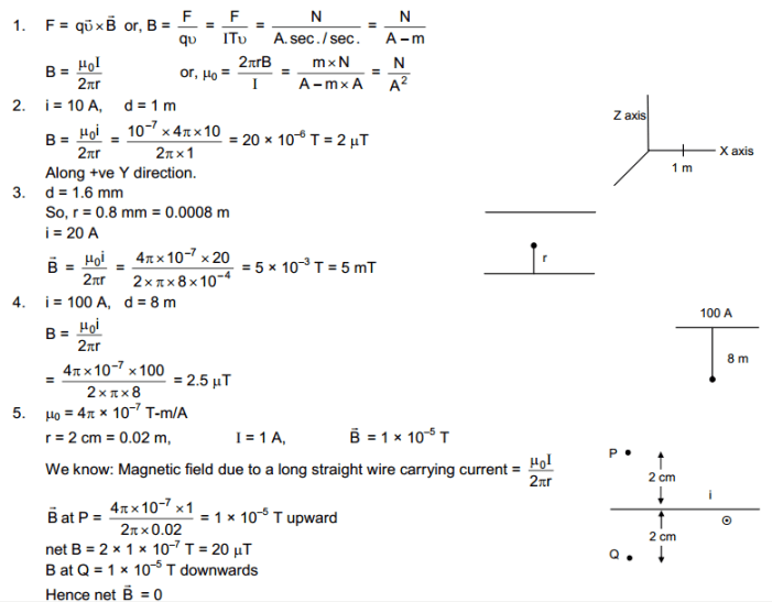 chapter 35 solution 1