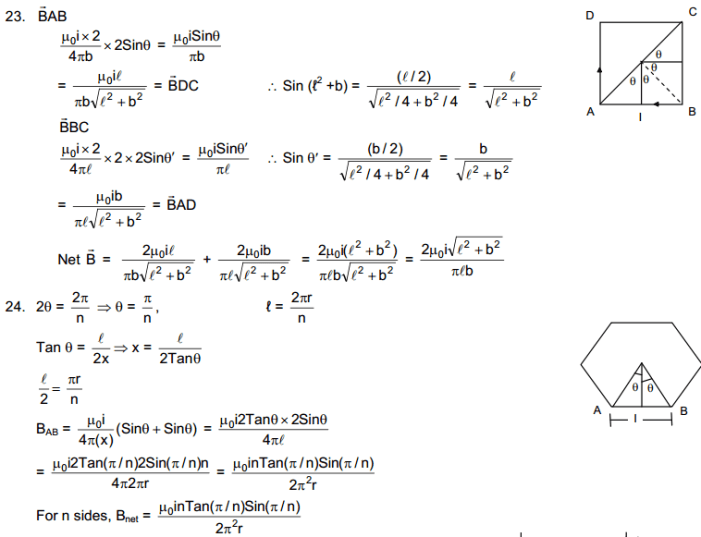 chapter 35 solution 13