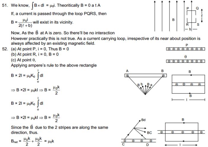 chapter 35 solution 24