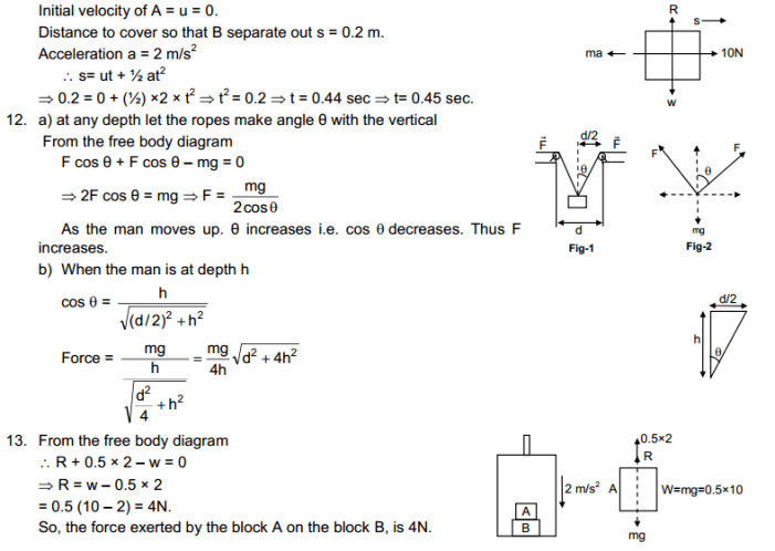 chapter 5 solution 5