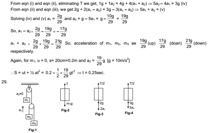 chapter 5 solution 15