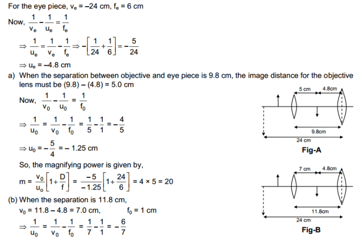chapter 19 solution 4