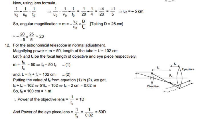 chapter 19 solution 8