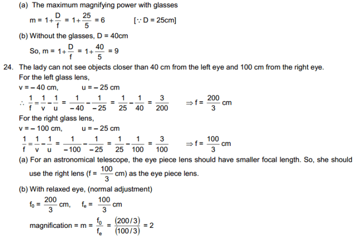 chapter 19 solution 13