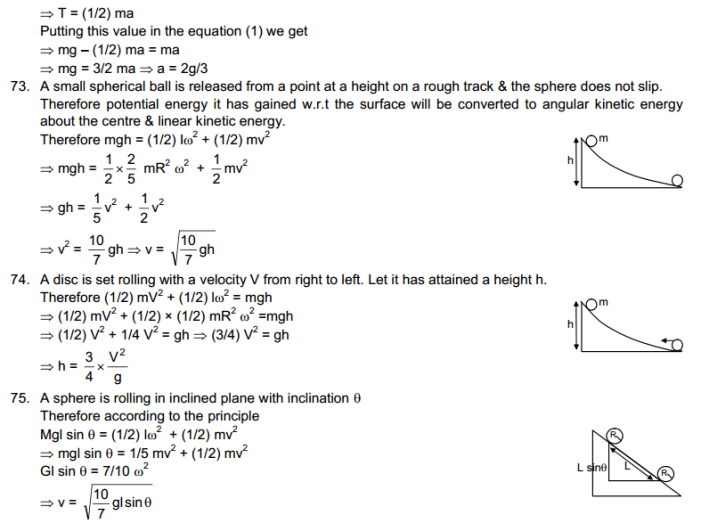 chapter 10 solution 29