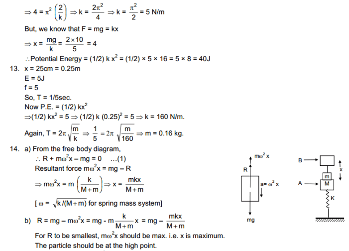chapter 12 solution 7