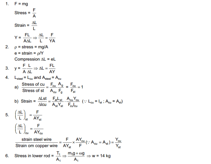 chapter 14 solution 1