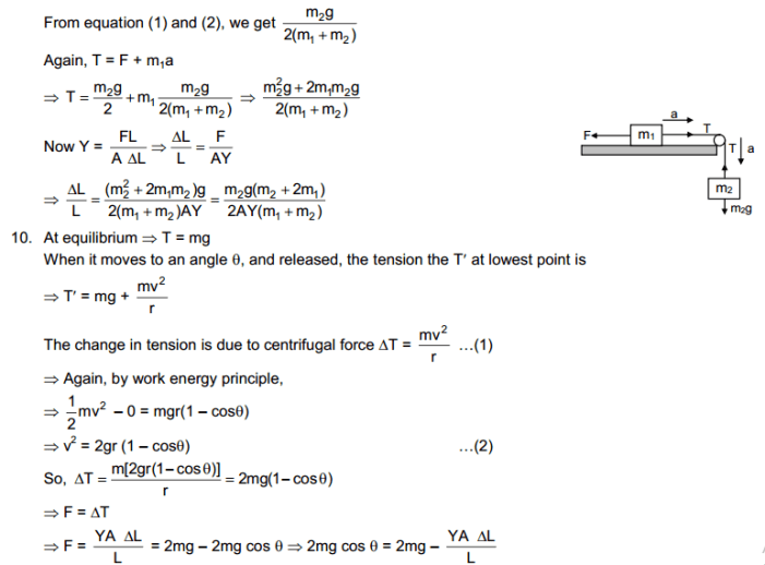 chapter 14 solution 3