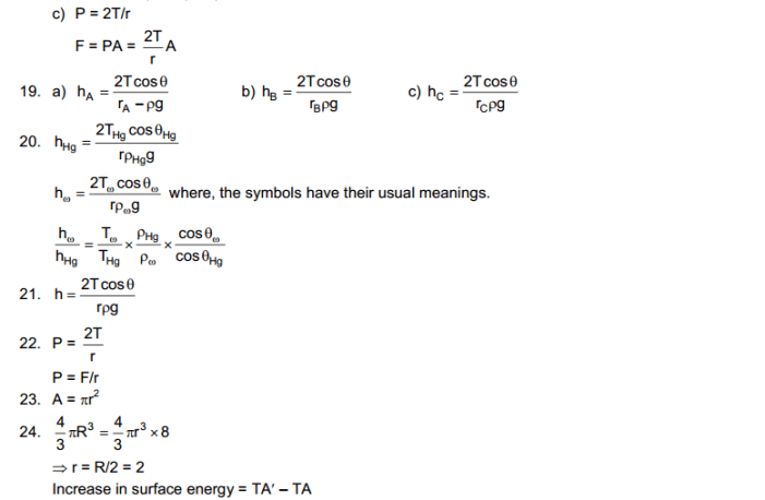 chapter 14 solution 6