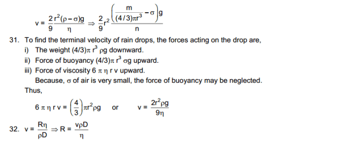 chapter 14 solution 8