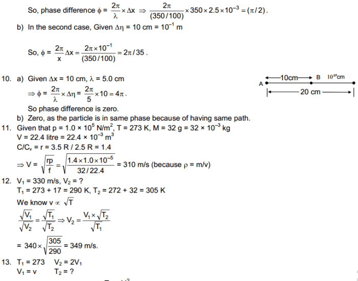 chapter 16 solution 3