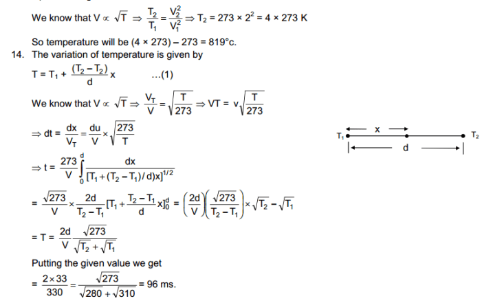 chapter 16 solution 4