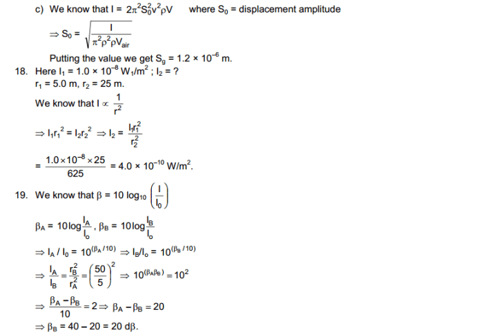 chapter 16 solution 6