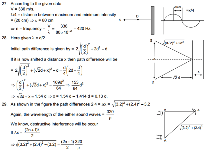 chapter 16 solution 9