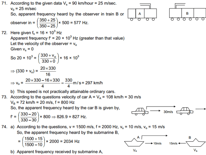 chapter 16 solution 23