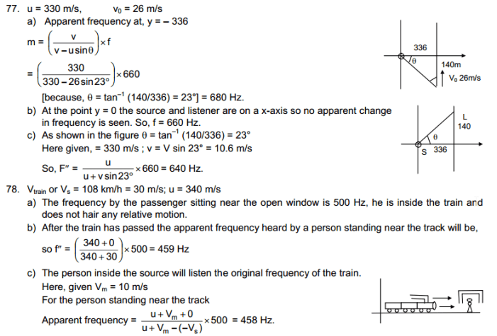 chapter 16 solution 25