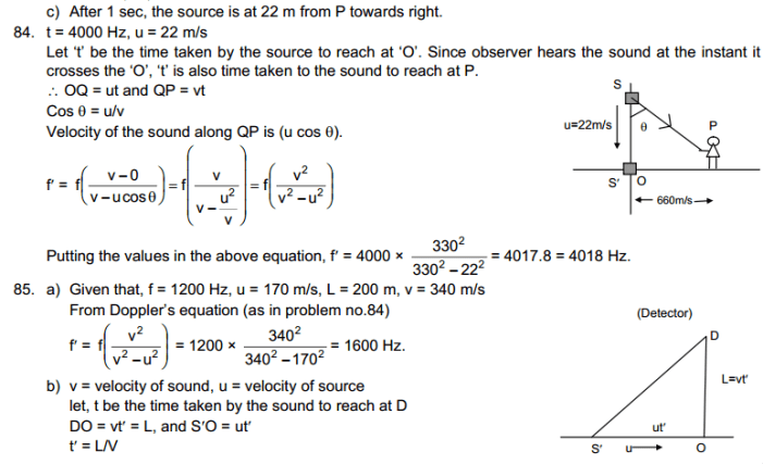 chapter 16 solution 29