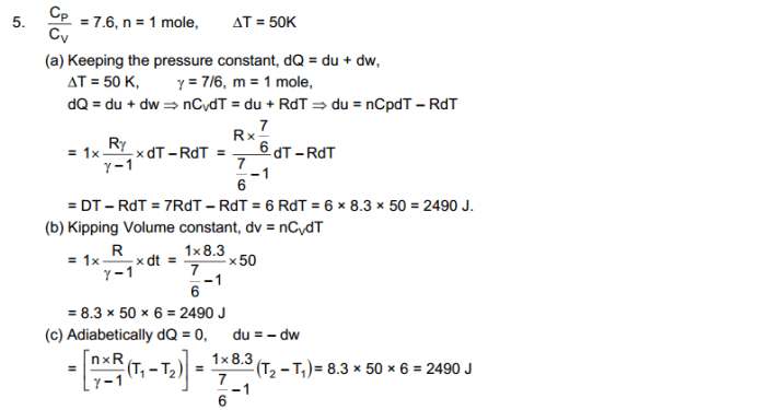chapter 27 solution 2