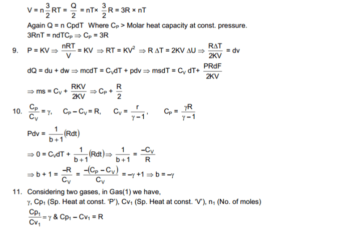 chapter 27 solution 4