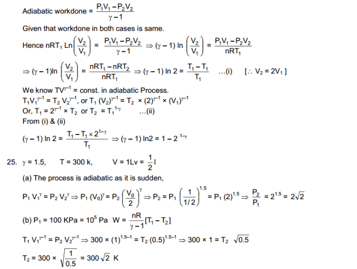 chapter 27 solution 13
