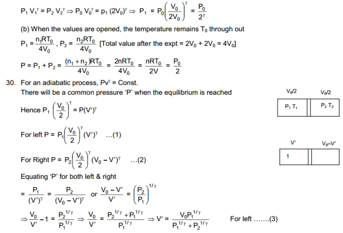 chapter 27 solution 17