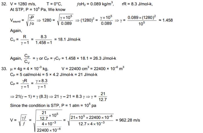 chapter 27 solution 19
