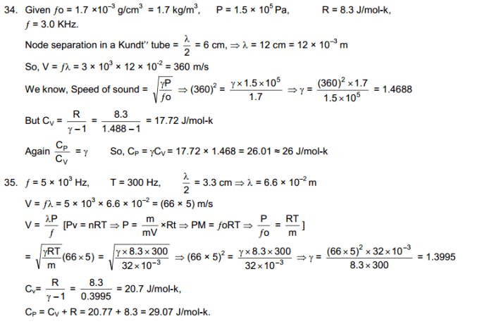 chapter 27 solution 20