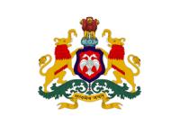 Karnataka Jailer Warder Recruitment
