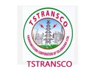 TSTRANSCO SE Result 2018
